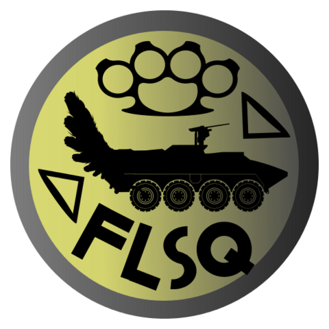 File:FLSQ-Crews-GTAV.png