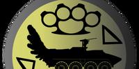 Crews/Fear League Squad