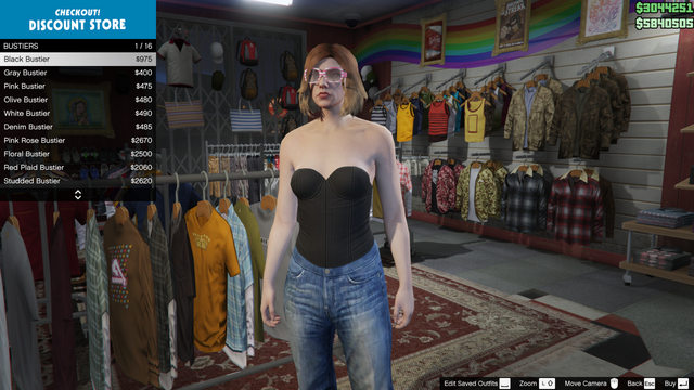 File:FreemodeFemale-Bustiers1-GTAO.png