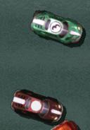 GT-A1-GTA2-ingame