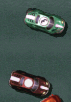 File:GT-A1-GTA2-ingame.PNG