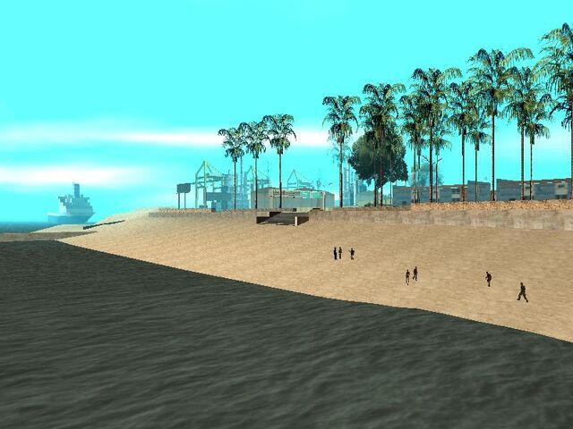 File:Playa del Seville