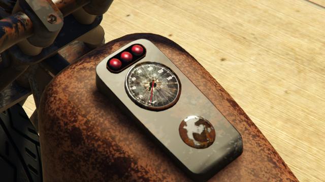 File:RatBike-GTAO-Detail.png