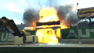 RiggedToBlow-GTAIV-Explosion