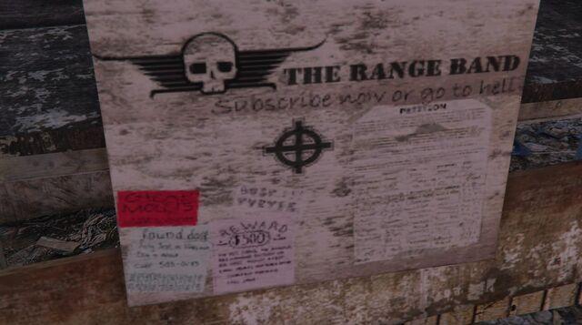 File:TheRange-Band-GTAV.jpg