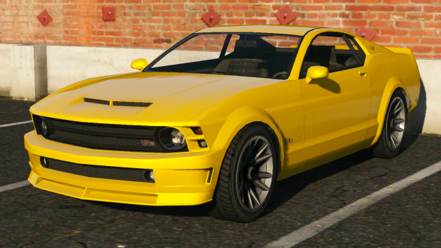 File:Yellow-domitator-front-gtav.png