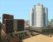 Atrium-GTASA-exterior