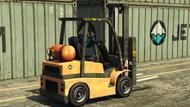 Forklift-GTAV-rear