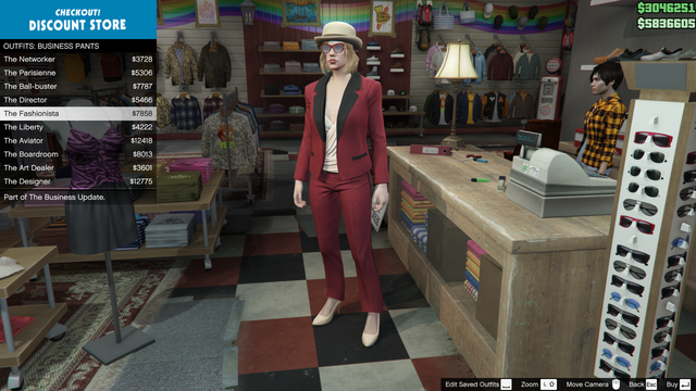 File:FreemodeFemale-BusinessPantsOutfits5-GTAO.png