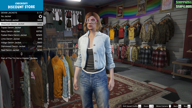 File:FreemodeFemale-DenimJackets2-GTAO.png