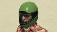 FreemodeMale-HelmetsHidden1-GTAO