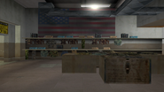 Downtown-Ammunation-Interior-GTAVC-2