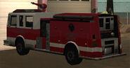 FireTruck-GTASA-rear