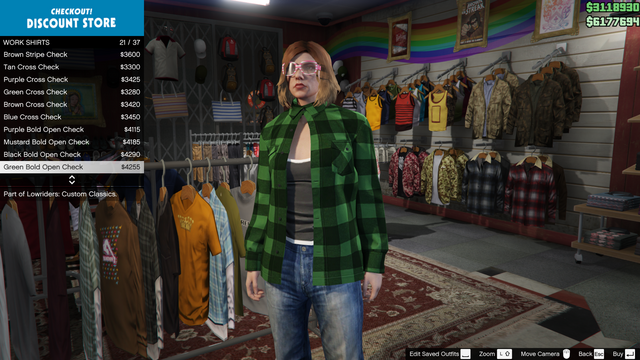 File:FreemodeFemale-WorkShirts21-GTAO.png