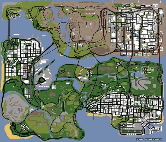 File:GolfClub-LocationsMap-GTASA.jpg