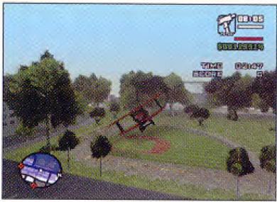 File:SFRTerritory-GTASA.jpg