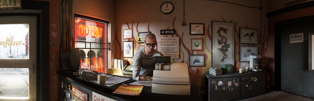 File:TattooParlor-GTAV.png