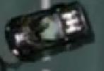 BlackMeteor-GTA2