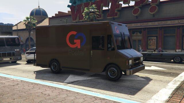 File:Boxville - Go Postal Variant - GTA V.jpg