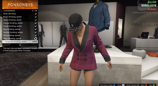 File:BurgundySmokingJacket-GTAO-Female.png