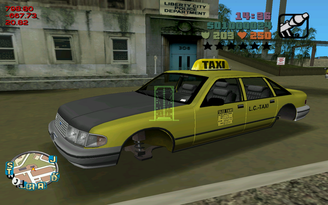 File:HD Taxi2.png