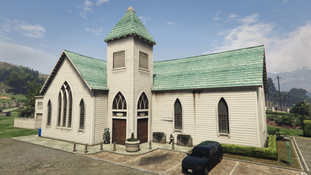 File:HillValleyChurch-GTAV-PacificBluffs.png