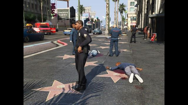File:LSPD Crime Scene -GTAV.jpg