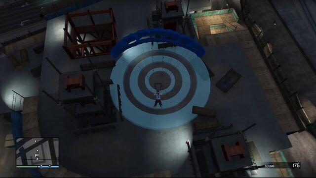 File:Parachuting-GTAO-LandingTarget.jpeg
