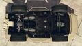 APC-GTAO-Underside.png