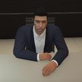 Assistant-Male-GTAO-Decor-Exec-Contrast.png