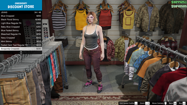 File:FreemodeFemale-Jeans34-GTAO.png