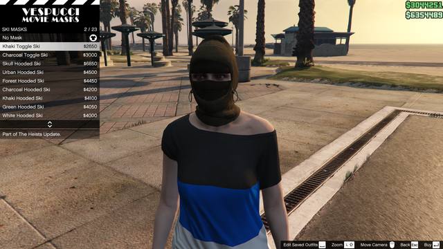 File:FreemodeFemale-SkiMasks1-GTAO.png