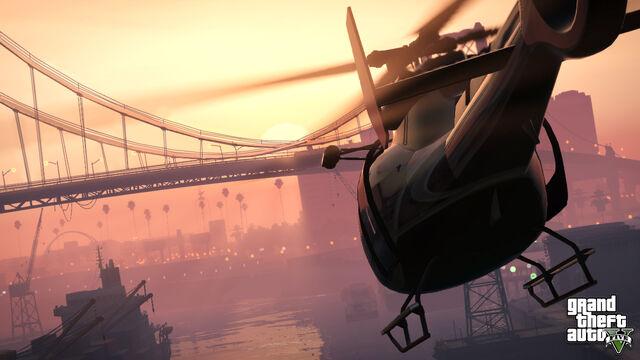 File:FroggerHelicopter-GTAV.jpg