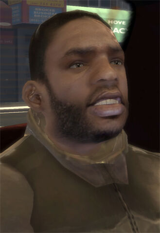 File:JermaineAndrews-GTAIV.jpg