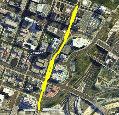 File:MeteorStreet-MapLocation-GTAV.png