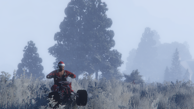 File:Monk-GTAO-Snow4.png