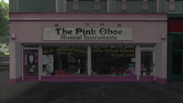 File:ThePinkOboe-GTASA-exterior.jpg