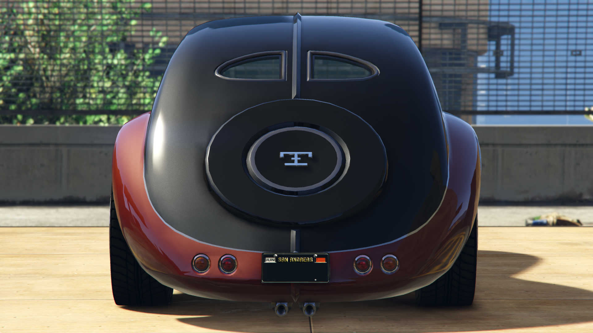 File:ZType-GTAV-Rear.png