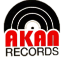 AKAN Records