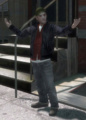 File:BrianMeech-GTAIV-RandomCharactersPed.jpg