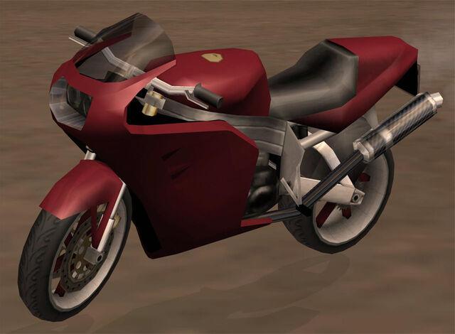 File:FCR-900-GTASA-variant3-front.jpg