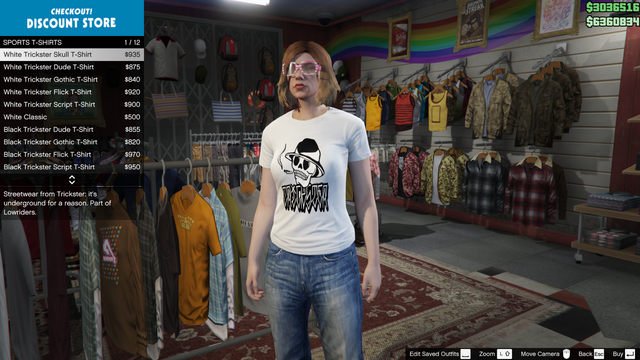 File:FreemodeFemale-SportsTShirts1-GTAO.png