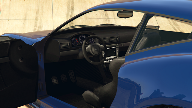 File:FuroreGT-GTAV-InteriorView.png