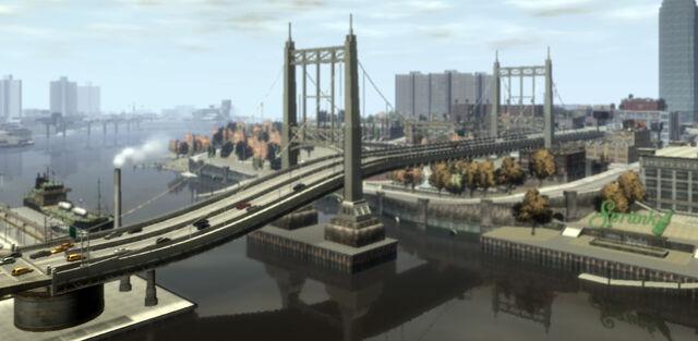 File:EastBoroughBridge-GTA4-eastspan.jpg