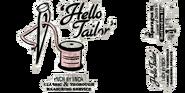 HelloTailorSpeedo-GTAIV-Livery