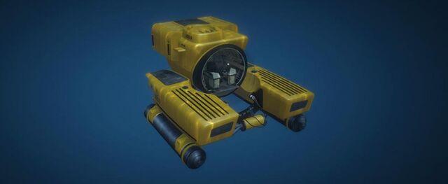 File:Kraken-GTAV-RSC.jpg