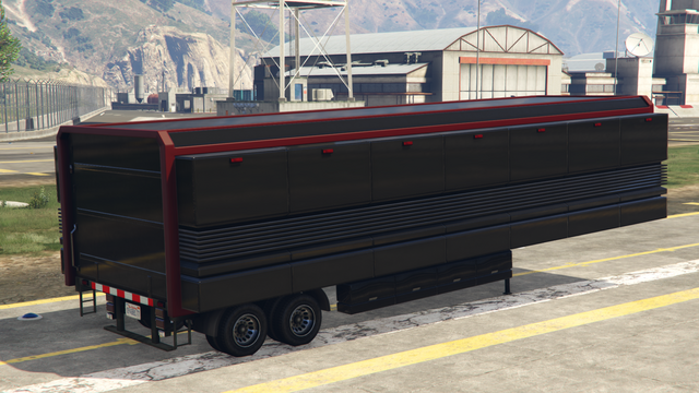 File:MobileOperationsCenter-GTAO-rear.png