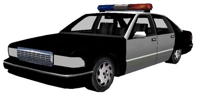File:Police-GTASA-SFPD-beta-front.png