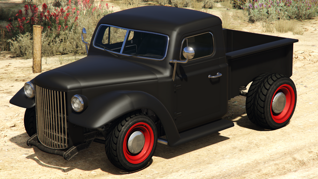 File:Rat-Truck-GTAV-front.png