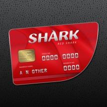 File:SharkCard-Red.jpg